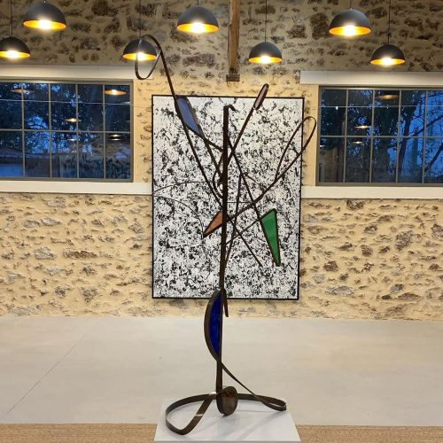 couverture-collab-olivier-pesce