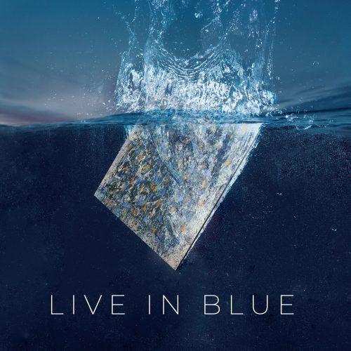 couverture-live_in_blue